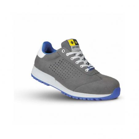 Toworkfor Jumper S1P shoe