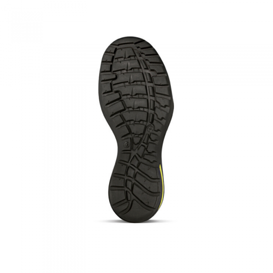 Buffalo Toworkfor S3 Safety Boot
