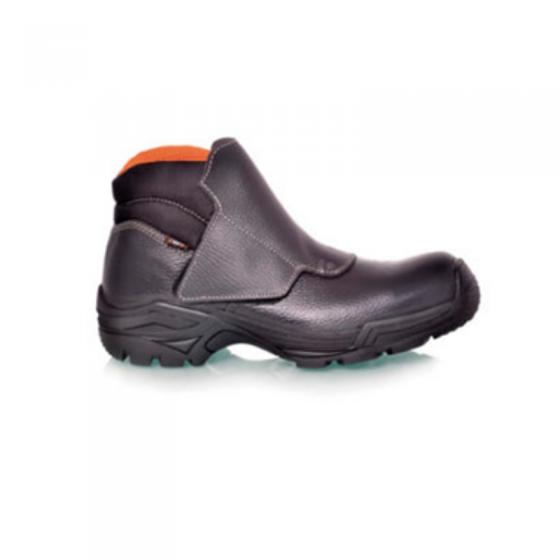 Toworkfor Coimbra Boot