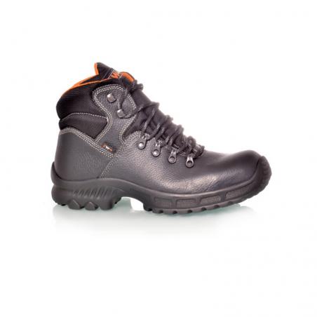 Toworkfor Guimarães S3 Boot