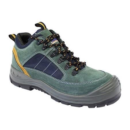 Steelite Hiker Boot S1P FW60