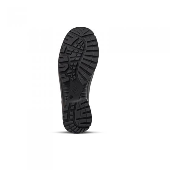 Toworkfor Hiker Black S3 Safety Boot