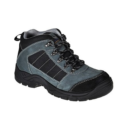 Steelite Trekker Boot S1P FW63