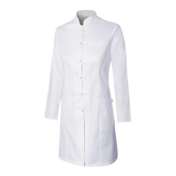 Women's Stretch Gown 539007S