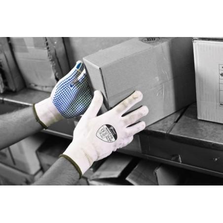 Gloves Matrix D Grip