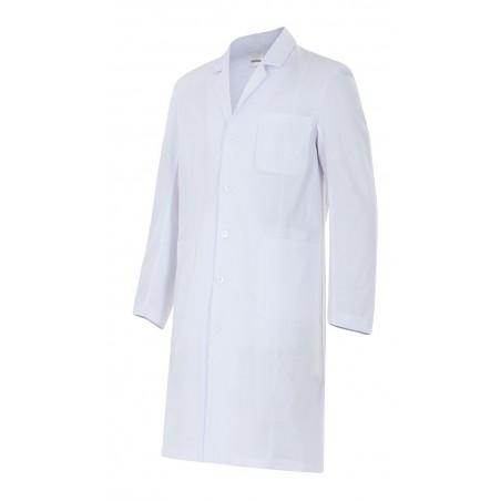 Men's scrubs 539001