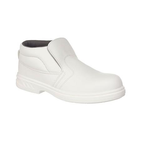 Steelite Slip Boot S2 FW83
