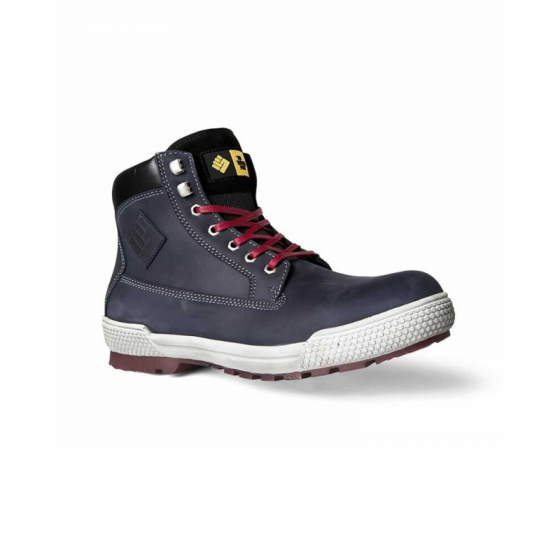 Toworkfor Lynx S3 SAfety Boot