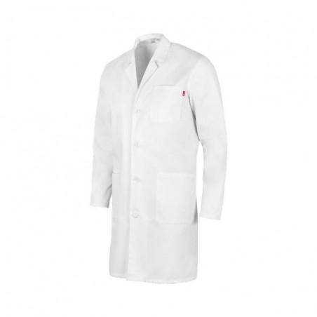 Unisex Gown 539004