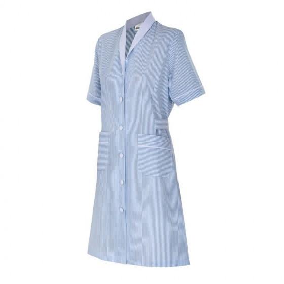 Women's Gown 952