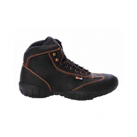 Toworkfor Olivia S3 Safety Boot