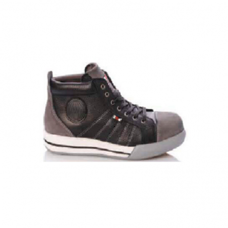 Toworkfor Parker S3 Boot