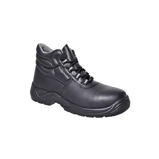 Compositelite boot S1 FC21