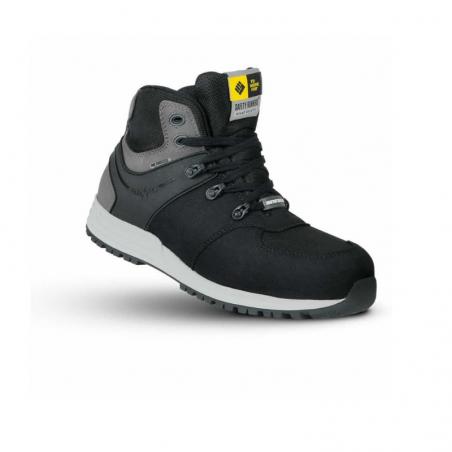 Toworkfor Power S3 Sneaker