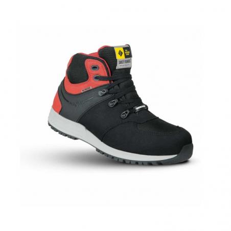 Toworkfor Rebel S3 Sneaker