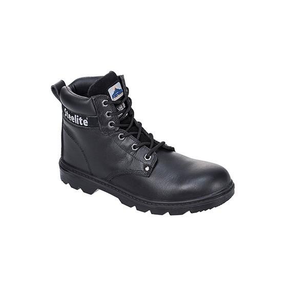 Steelite Thor Boot S3 FW11