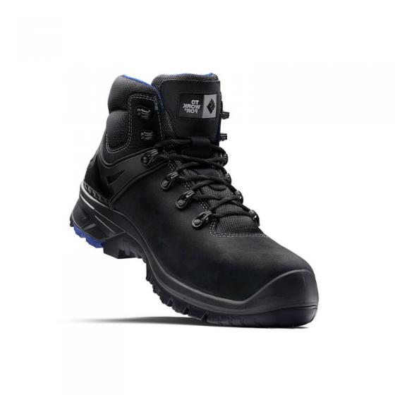 Toworkfor Wheels S3 Boot