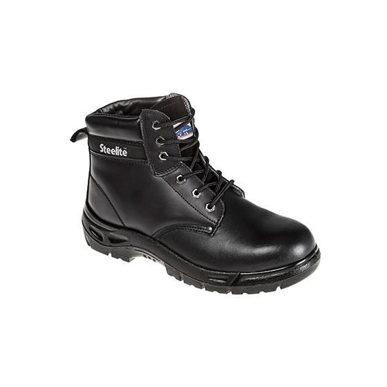 Steelite Boot S3 FW03