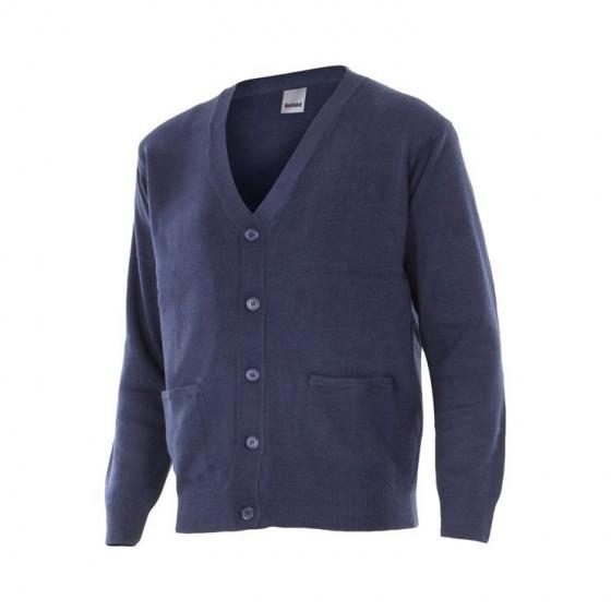 Women's Slim Stitch Jacket