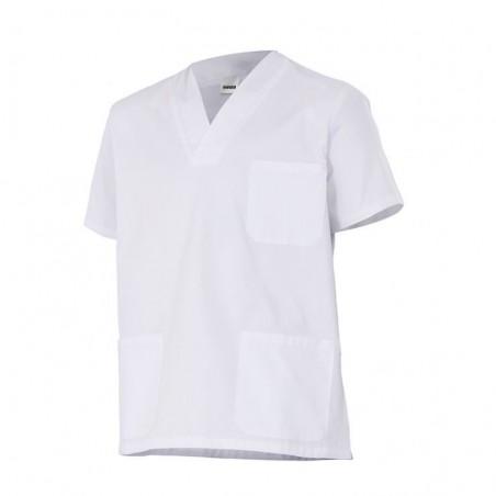Tunic 100% Cotton 535205