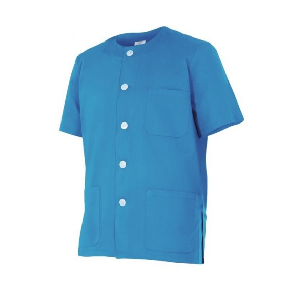 Tunic Buttons 599