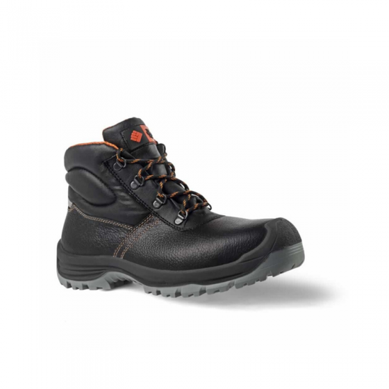 Toworkfor Almada S3 Boot