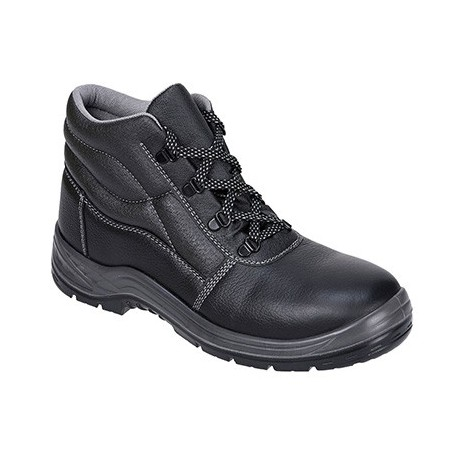 Steelite Kumo Boot S3 FW23