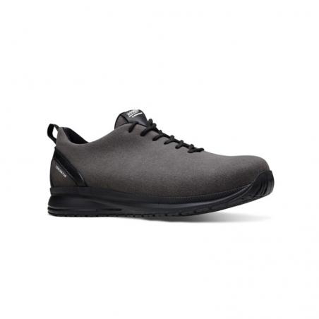Sapato Toworkfor X-CO2 S3