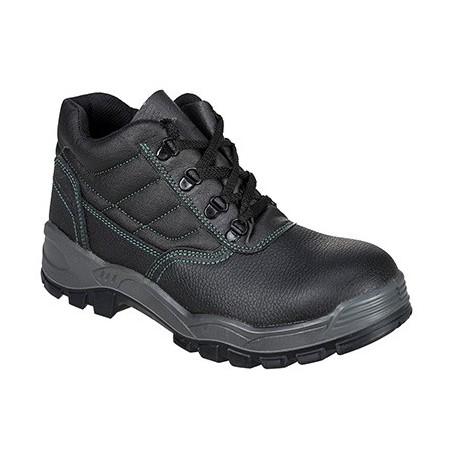 Steelite Boot S1 FW21