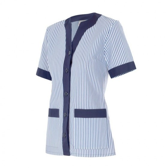 Tunic Buttons 579