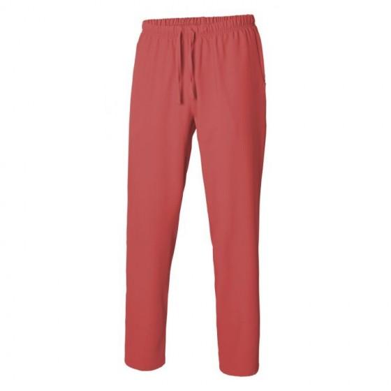 Trousers Pyjama Style Microfiber 533007