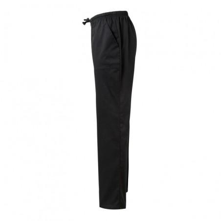 Trousers Pyjama Stretch Style 533006S