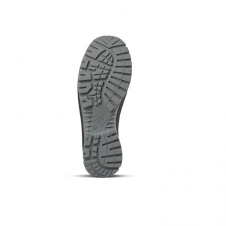 Toworkfor Almada S3 Safety Boot