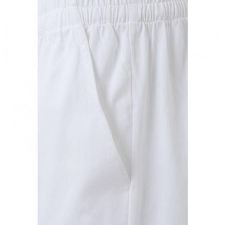 Trousers Pyjama Style 100% Cotton 533005