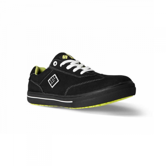 Penguin Toworkfor S3 Sneaker