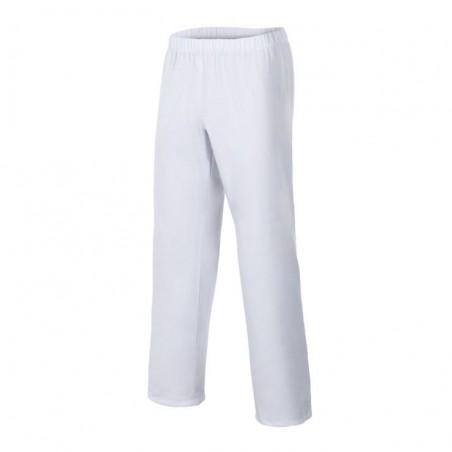 Pijama Trousers 334