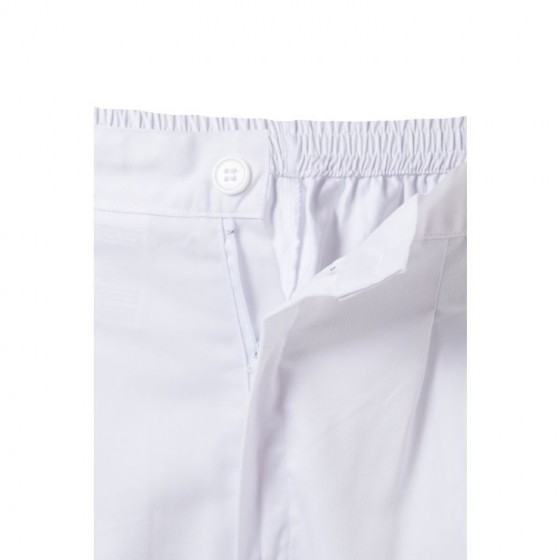 Pijama Trousers 337
