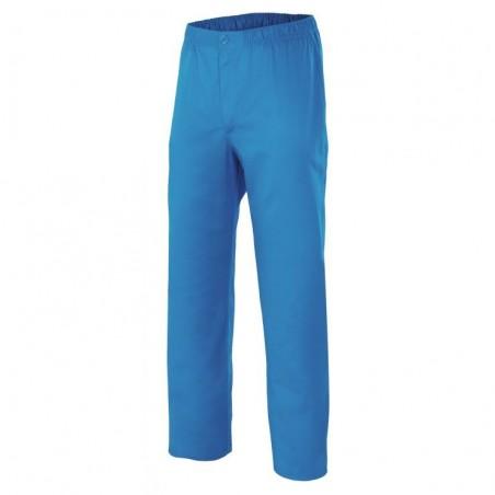 Pijama Trousers 336