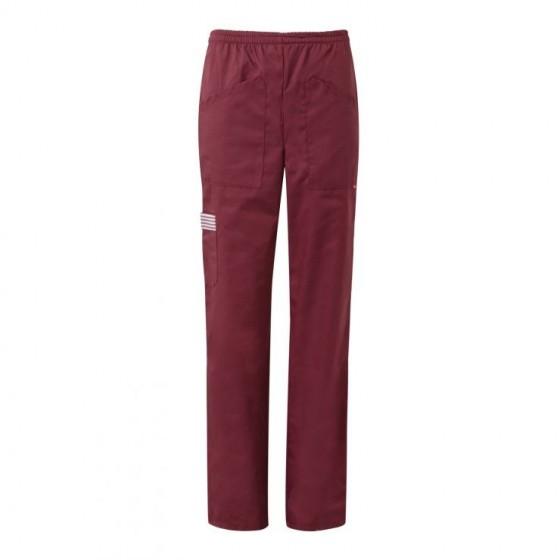 Pijama Trousers 319