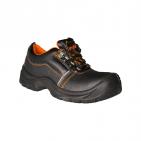 Sapato Prosafe S3 SRC