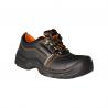 Prosafe S3 SRC shoe