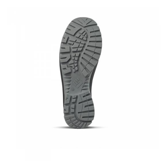 Toworkfor Seia S1P Safety Sandal