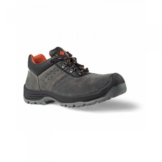 Toworkfor Seia S1P shoe