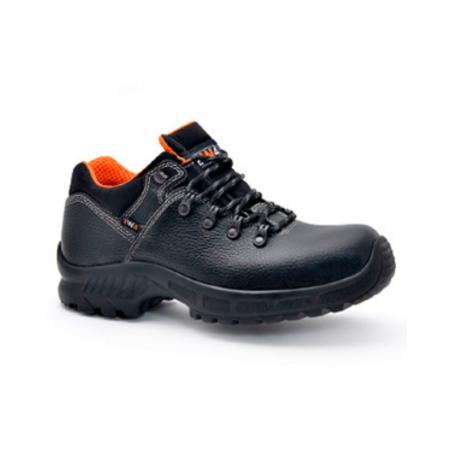 Toworkfor Viana S3 Shoe