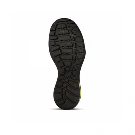 Beetle Toworkfor S3 shoe