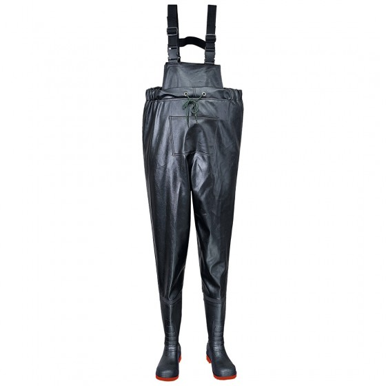 Safety Chest Wader S5 FW74