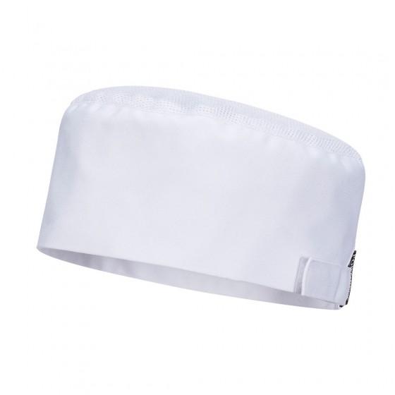 Cut Resistant Sock SK26
