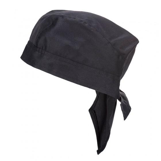 Padded Waterproof Jacket Detachable