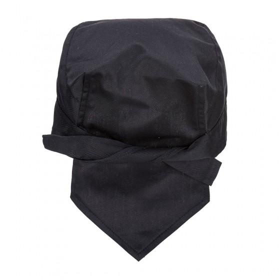 Performance Waterproof Socks SK23