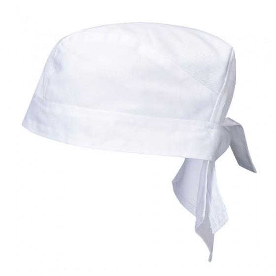 Gloves Nitron Lite 931
